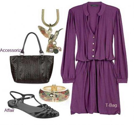 Günlük giyim - 6